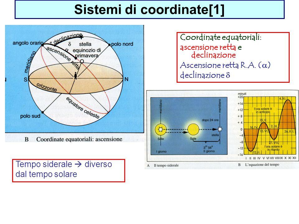 Sistemi di coordinate[1]